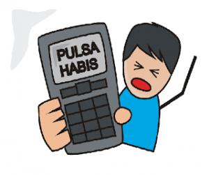 menghentikan-layanan-penyedot-pulsa