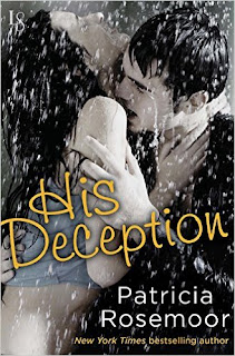 His Deception by Patricia Rosemoor