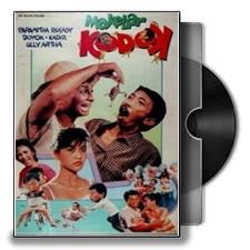 Makelar Kodok (1989)