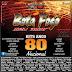 Cd (Mixado) Botafogo Hits anos 80