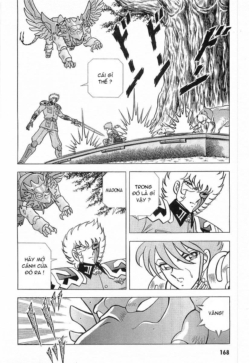 B'tX 23 trang 28