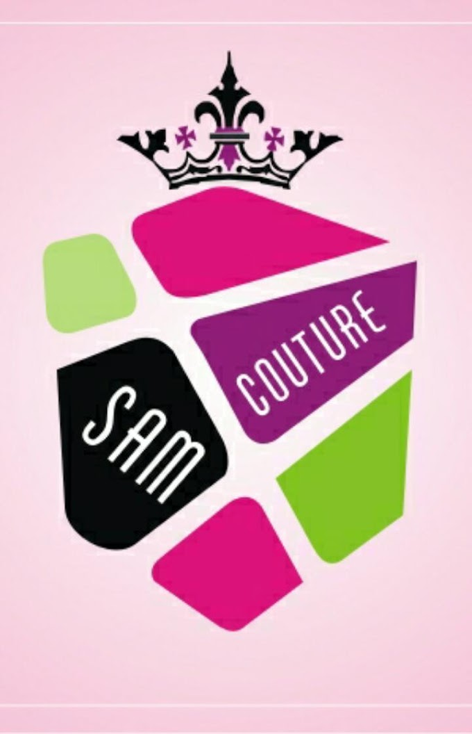 Made In Ota Product Sam Couture Outfits