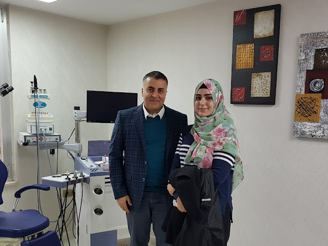 Septorhinoplasty in istanbul - Septorhinoplasty in Turkey - Rhinoplasty in Istanbul - Nose Job İstanbul - Nose Job in Istanbul - Nose Job in Turkey - Rhinoplasty in Women Istanbul - Nose Job Surgery for Women  - Female Rhinoplasty - Female Nose Job - Nose Reshaping For Women - Women Rhinoplasty - Nose Job Rhinoplasty For Women - Rhinoplasty For Women Istanbul - Nose Aesthetic For Women - Female Nose Operation - Female Rhinoplasty Surgery in Istanbul - Female Rhinoplasty Surgery in Turkey - Female Nose Aesthetic Surgery - Rhinoplasty In Women - Dr.Murat Enöz - ENT Doctor in Istanbul - ENT Doctor in Turkey - Bayan Burun Estetiği - Burun Estetiği Doktoru Bakırköy - Burun Estetiği Merkezi İstanbul