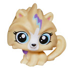 Littlest Pet Shop Pet Fest Pommy LeClerc (#4016) Pet