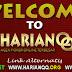 HARIANQQ.COM | Situs Agen Poker Online Bandarq Sakong DominoQQ Terpercaya 2017