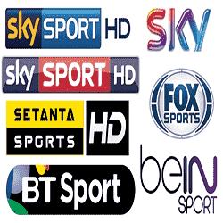 sports iptv m3u playlist download 18-11-2018