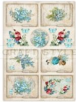 https://www.craftstyle.pl/pl/p/Papier-ozdobny-Vintage-Time-019/17132