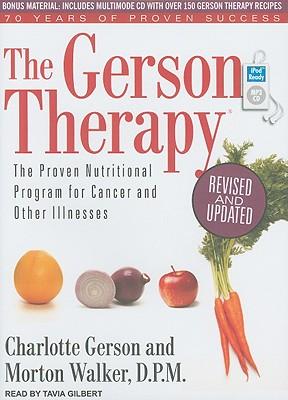ReflexodeFernanda: A Terapia Gerson - Parte 3