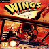 Download Wings! Remastered Edition Free Game