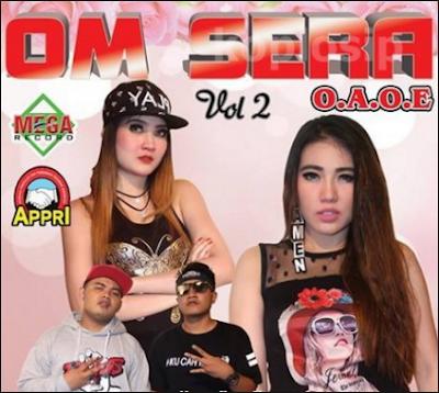 Download Koleksi Lagu Om Sera Mp3 2018 Terbaru