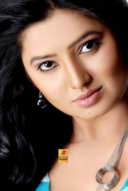 Prajakta Mali Hot Photoshoot  Cute Marathi Actresses -9279