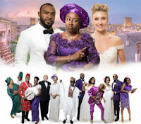 FESTIVAL of LOVE, MUSIC AS 'THE ROYAL HIBISCUS HOTEL' PREMIERES