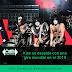 Kiss se despide con una gira mundial en el 2019