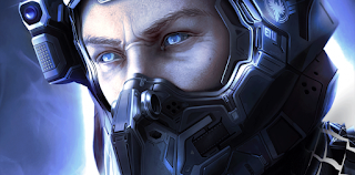 لعبة Dead Effect اموال غير محدودة للاندرويد (اخر اصدار)