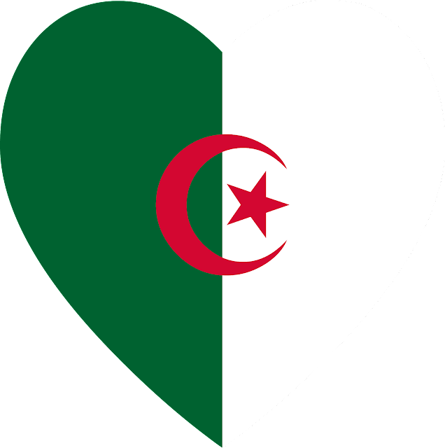 download algeria love flag svg eps png psd ai vector color free #algeria #logo #flag #svg #eps #psd #ai #vector #color #free #art #vectors #country #icon #logos #icons #flags #photoshop #illustrator #symbol #design #web #shapes #button #frames #buttons #arabic #love #science #network