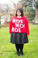 http://letilor.blogspot.be/2013/12/ho-ho-ho-et-la-duffle-cape.html