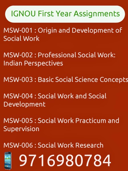 buy ignou mba solved assignments 2013 Ignou mba solved assignments assignment bazaar is one of the leading online assignment service for ignou mba students.