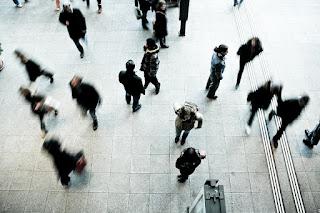 pedestrians 1209316 960 720