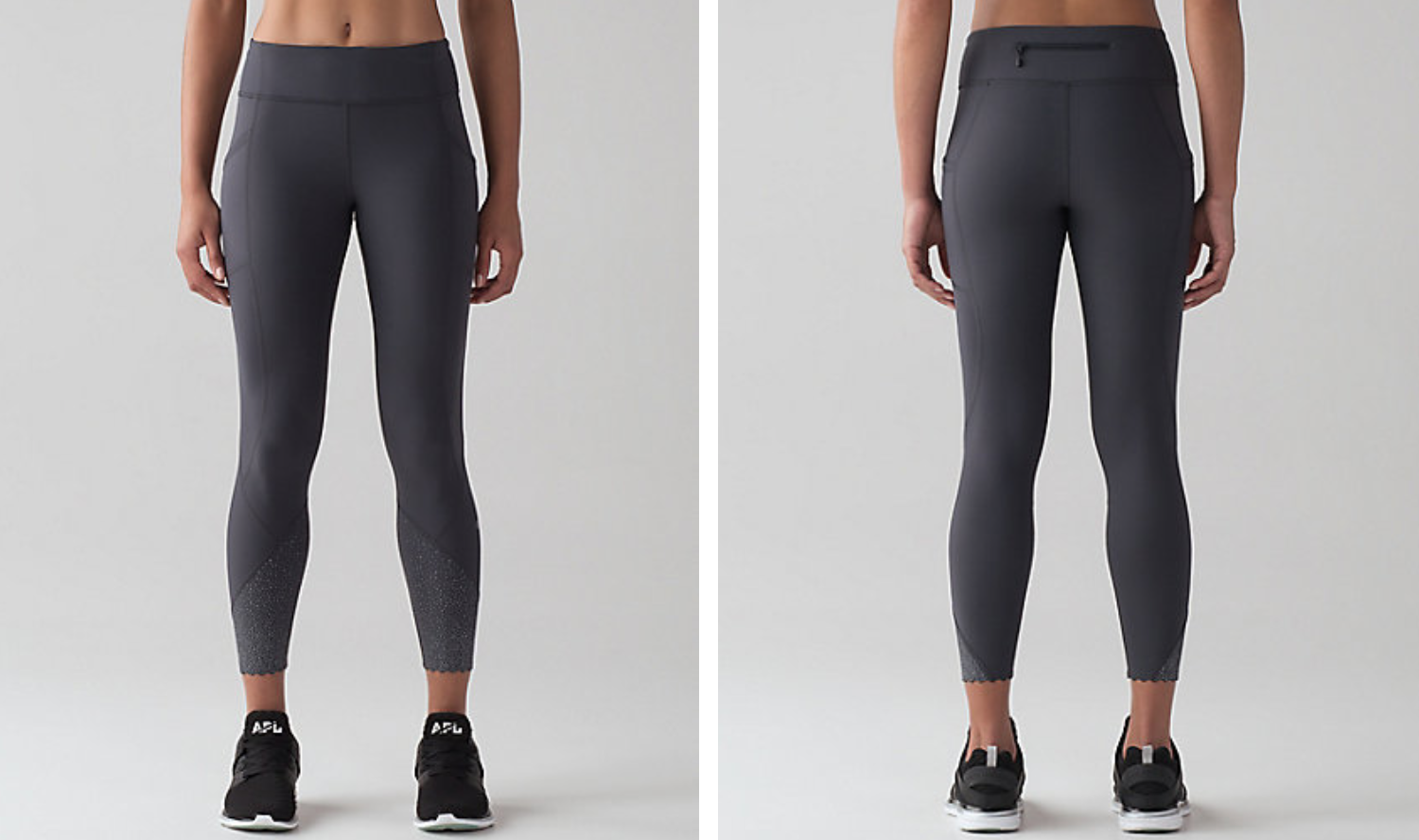 https://api.shopstyle.com/action/apiVisitRetailer?url=https%3A%2F%2Fshop.lululemon.com%2Fp%2Fwomen-pants%2FTight-Stuff-Tight-II%2F_%2Fprod8260650%3Frcnt%3D32%26N%3D1z13ziiZ7z5%26cnt%3D52%26color%3DLW5ALBS_028892&site=www.shopstyle.ca&pid=uid6784-25288972-7