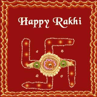 Happy-Rakhi-Pictures