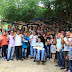 Prefeito Aderilo Alcântara lança pré-candidatura à reeleição em Iguatu