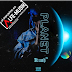 Ku$h - Picture Me Roling (Feat. Demme x T-Rex) [Download]