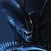 A cronologia e o universo expandido de Alien