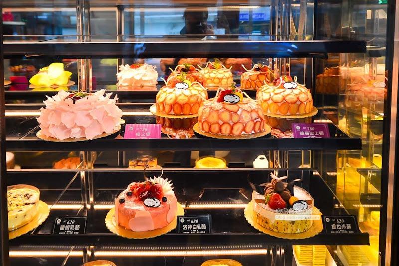 hsuyanpin-bakery-7.jpg