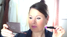 Make up-Tutorial NEU