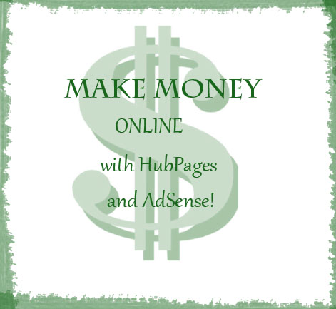 make money writing online - http://christianpf.com/ways-to-make-money ...