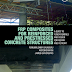 FRP Composites for Reinforced and Prestressed Concrete Structure