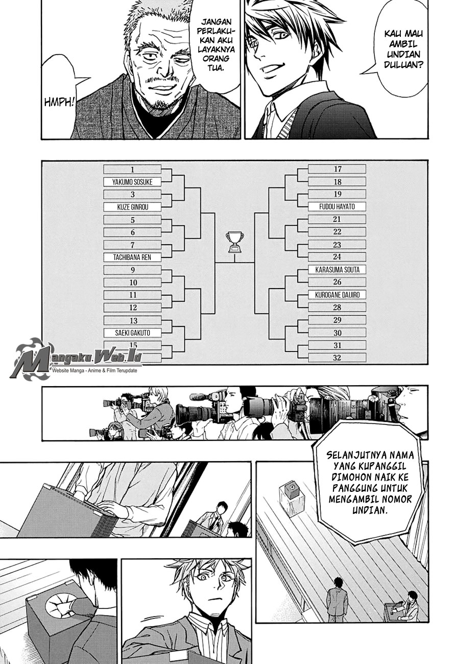 Komik robot x laserbeam 047 - chapter 47 48 Indonesia robot x laserbeam 047 - chapter 47 Terbaru 14|Baca Manga Komik Indonesia