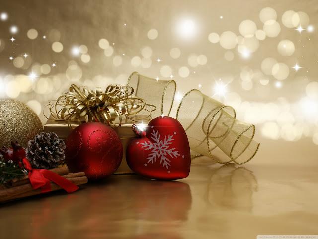 christmas love wallpaper images for ipad air ipad 4