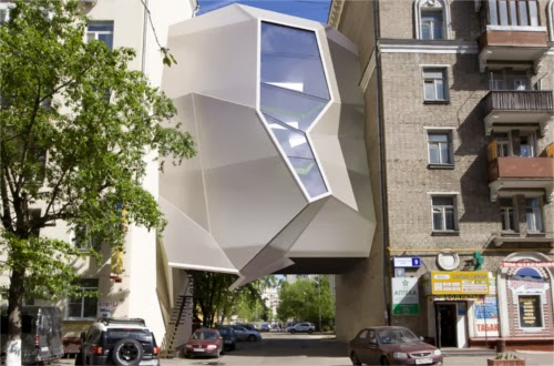 01-Front-Page-Za-Bor-Architects-Parasite-Office-Architecture-www-designstack-co