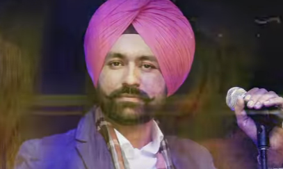 Student Visa - Tarsem Jassar Song Mp3 Full Lyrics HD Video