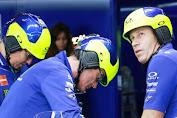Info Untuk Pencinta MotoGP Di Selayar