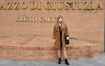 У русской женщины забрали ребенка в Италии Турин трибунал новости