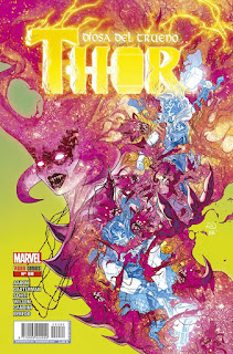 https://nuevavalquirias.com/thor-volumen-5.html