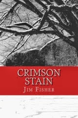 Crimson Stain 2013 New and Expanded Edition