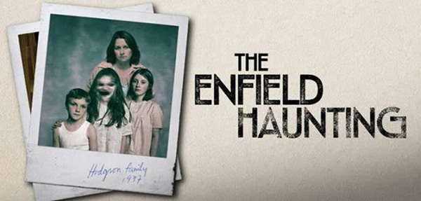 The-Enfield-Hunting