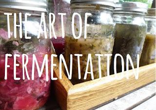 http://www.littlecityfarm.ca/workshops.php