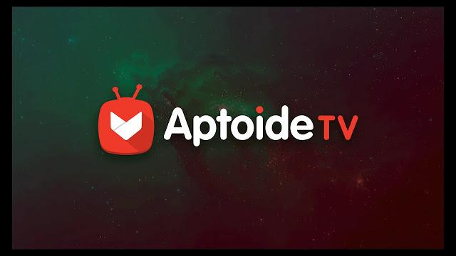 mi tv all app