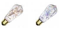 noleggio lampafine filari luci di fata
