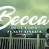Video | Becca Ft Kofi Kinaata – Don't Know | Mp4 Download