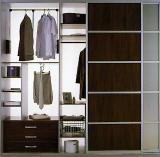 Мебель шкафы купе