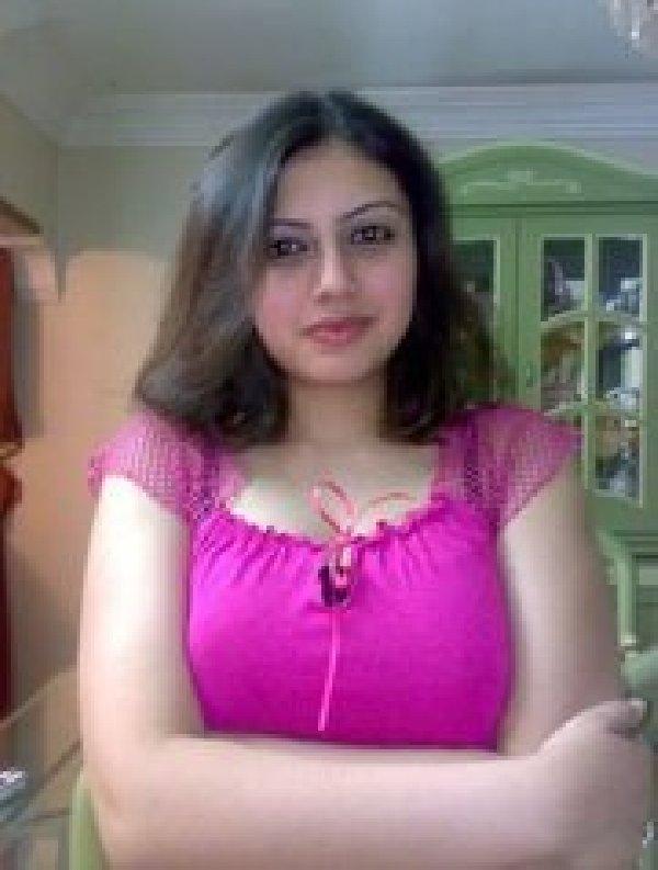 Delhi escort service call girls in delhi munirka - 5 5
