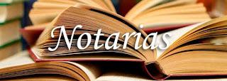 NOTARÍA 13 TRECE DE BOGOTÁ