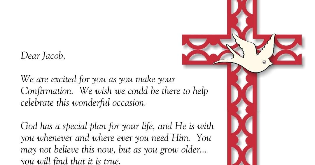 MyDiane Designs: Confirmation Letter