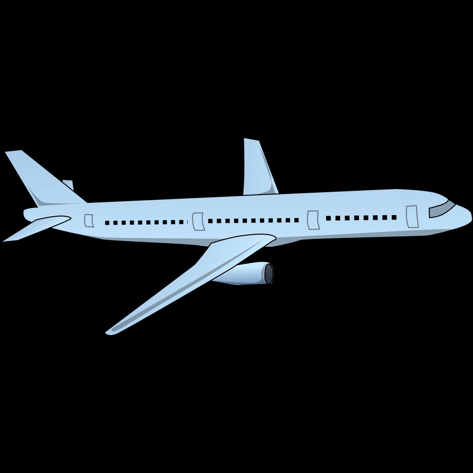 Harga Tiket Pesawat Online Citilink Tiket