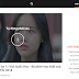 Beautiful Youtube Embed Style For Blogspot - Khung Phát Video Youtube Đẹp